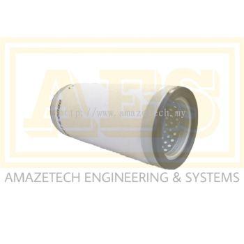 Exhaust Filter 965 414 000 00 / 96541400000