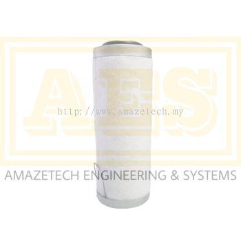 Exhaust Filter 714 132 80 / 71413280