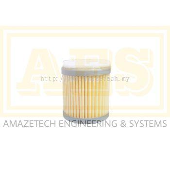 Inlet Filter Element (Paper) 909 518 / 909518