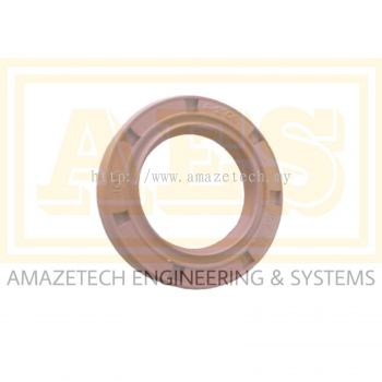 Oil Seal MVO-031