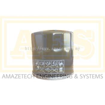 Oil Filter W712