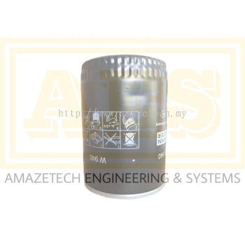 Oil Filter W940