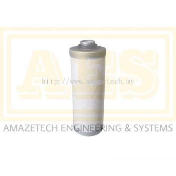 Exhaust Filter MVO-006