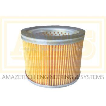 Inlet Filter Element (Paper) 909 507 / 909507