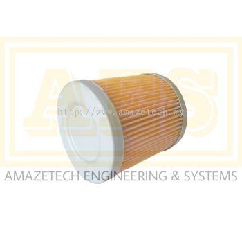 Inlet Filter Element (Paper) 532 000 005 / 532000005