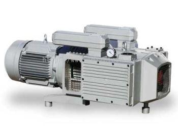 AES Y-DV-250-E (Vacuum)