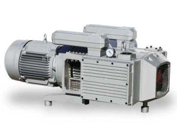 AES DV-200-E (Vacuum)