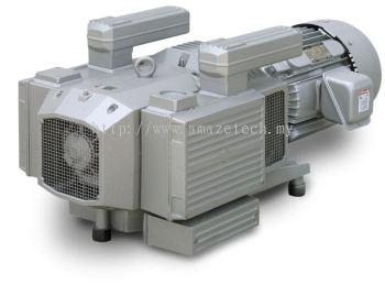 AES Y-DP-200K (Pressure)