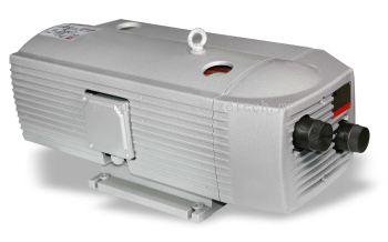 AES Y-DP-40K (Pressure) Dry Rotary Vane Vacuum Pump