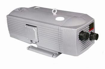 AES Y-DVP-25K (Vacuum & Pressure) Dry Rotary Vane Vacuum Pump