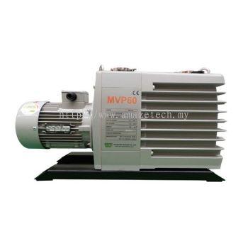 Woosung Vacuum Pump MVP 60
