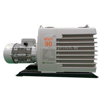 Woosung Vacuum Pump MVP 90