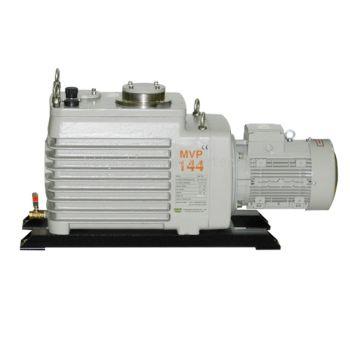 Woosung Vacuum Pump MVP 144