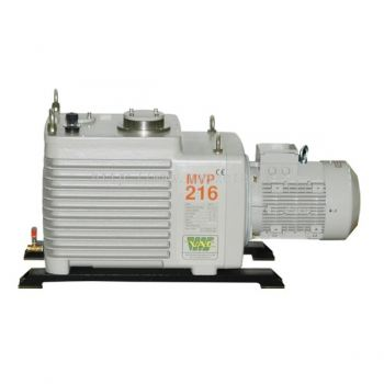Woosung Vacuum Pump MVP 216