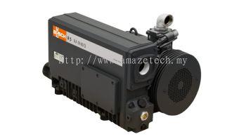 Busch Vacuum Pump R5 0160 / RA 0160