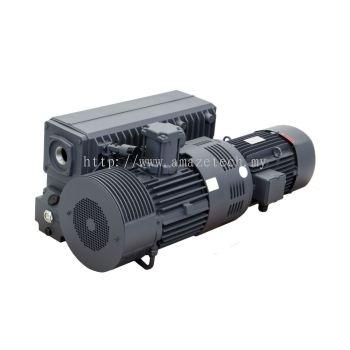 Busch Vacuum Pump R5 0202 / RA 0202
