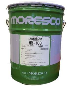 Moresco Neovac MR-100