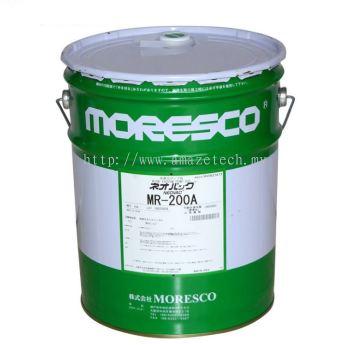 Moresco Neovac MR-200A