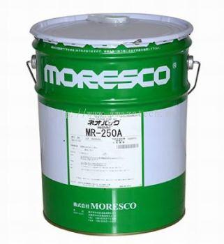 Moresco Neovac MR-250A