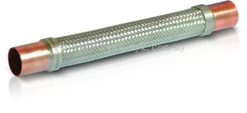 AYVAZ Anti-Vibration Hose