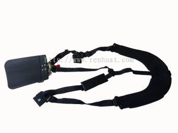 BG328 Shoulder Belt