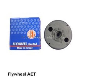 070 Flywheel