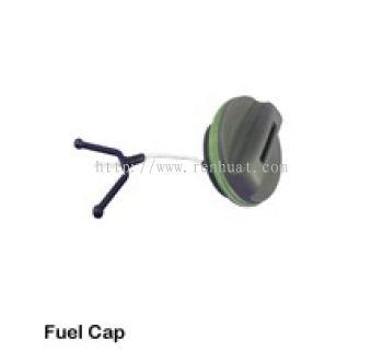 H365 Fuel Cap