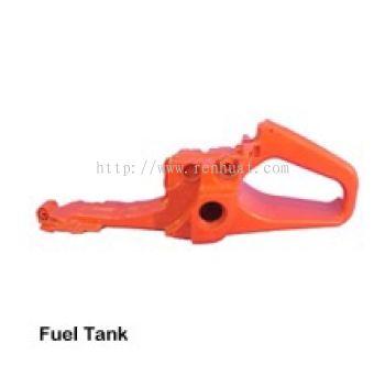 H365 Fuel Tank
