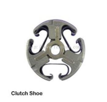 H365 Clutch Shoe