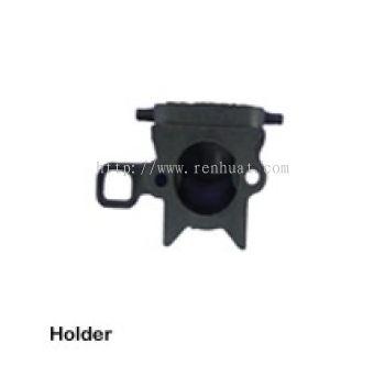 H365 Holder