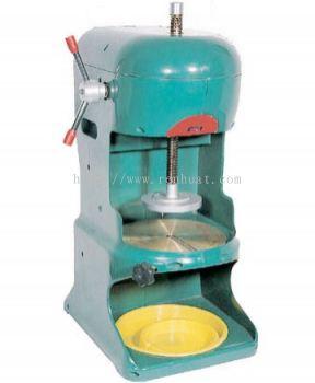 Machine ABC - Ice Shaver Machine