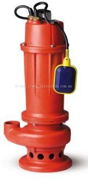 Orange SP617 Submersible Pump