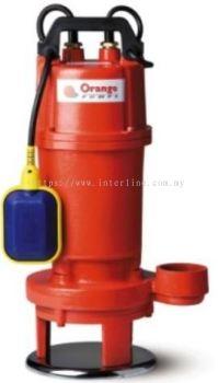 Orange SP700G Submersible Pump