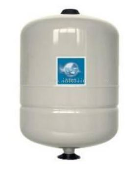 Global Water Solution, E-Wave Series - Inline Model