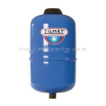 Zilmet Hydro-Pro Series Pressure Tank