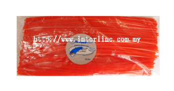 Archer 1lb Nylon Line / Trimmer Line (GPQ2412P10)
