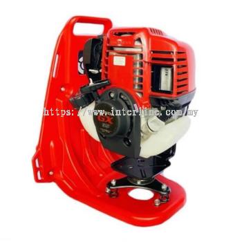 Honda Brushcutter (BG-35HM)