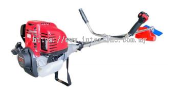 Honda Brushcutter (SS-35H)