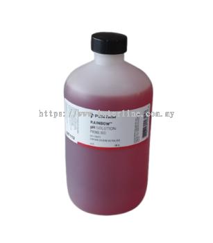 Pentair Rainbow™ Phenol Solution 16 OZ