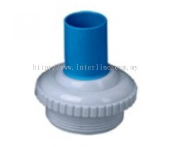 Jakmax Super Direct Nozzle