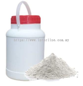FalconPro Sanitizer Stablised Chlorine (90%) Powder SC 4kg