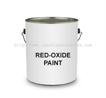 Recycle Red Oxide Primer 16kg