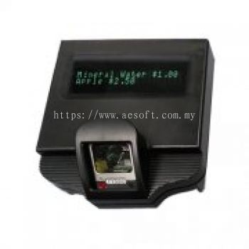 PC-11200 Price Checker