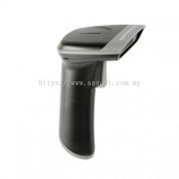 Opticon OPL 7734 Wireless Scanners