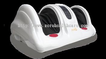 4D Foot Massage