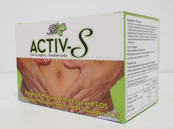 Bio Activ-S