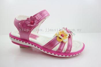 J31-3155 (Peach) RM36.90