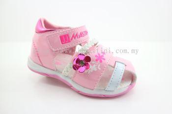 J31-3152 (Pink) RM42.90