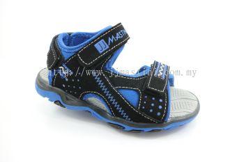 J31-3157 (Black/Blue) RM45.90