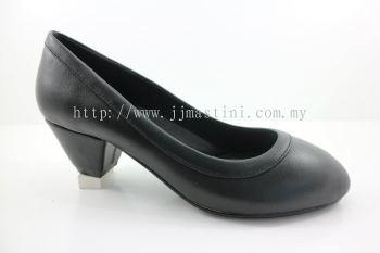J52-5261 (Black) RM65.90